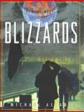 Blizzards, Michael Allaby, 0816035180