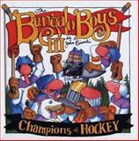 Champions of Hockey, John Bianchi, 0921285183