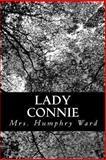 Lady Connie, Humphry Ward, 1481145185