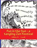 Fun in the Sun - a Tangling Zen Festival, aNNa LeoN and Bella Joy, 1497535182