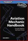 Aviation Mechanic Handbook, Dale Crane, 1560275189