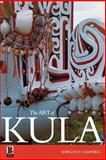 The Art of Kula, Campbell, Shirley F., 1859735185