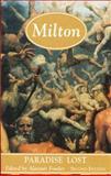 """Paradise Lost"", Milton, John and Fowler, Alastair, 0582215188"