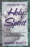 Presenting the Holy Spirit, Fuchsia Pickett, 088419518X