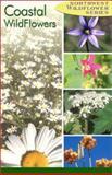 Coastal Wildflowers, Dana Visalli and Derrick Ditchburn, 0888395183