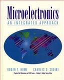 Microelectronics 9780135885185