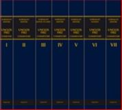 United Nations Convention on the Law of the Sea 1982 : A Commentary, , 9004205187