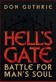 Hell's Gate, Don Guthrie, 1479785180
