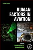 Human Factors in Aviation, , 0123745187