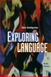 Exploring Language 9780321055187