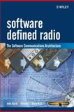 Software Defined Radio : The Software Communications Architecture, Bard, John and Kovarik, Vincent J., 0470865180
