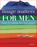 Image Matters for Men