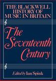 The Blackwell History of Music in Britain 9780631165187