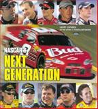 NASCAR's Next Generation, Cothren, Larry, 0760315183