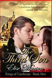 The Third Son, Elise Marion, 1466425180