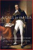 A Call to the Sea, Claude Berube and John Rodgaard, 1574885189