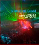 Stage Design, , 1584235187
