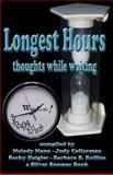 Longest Hours, , 1937905187