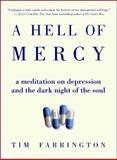 A Hell of Mercy, Tim Farrington, 0060825189