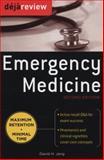 Emergency Medicine, Jang, David, 0071715185