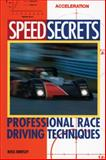 Speed Secrets, Ross Bentley, 0760305188