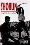 Shobun, Michael J. Goodwin, 0811715183