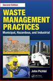 Waste Management Practices 2nd Edition