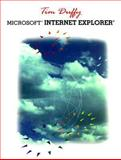 Internet Explorer, Duffy, Tim, 0201315181
