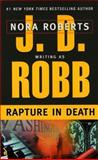 Rapture in Death, J. D. Robb and Nora Roberts, 0425155188