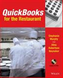 QuickBooks for the Restaurant 9780470085189