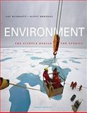 Environment : The Science Behind the Stories Value Package, and Viewpoints Package, Withgott and Withgott, Jay H., 0136035191