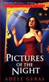 Pictures of the Night, Adèle Geras, 0152015191