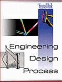 Engineering Design Process 9780534495190