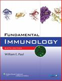 Fundamental Immunology, , 0781765196