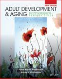Adult Development and Aging : Biopsychosocial Perspectives, Whitbourne, Susan Krauss and International Culinary Schools Art Institutes Staff, 1118425197