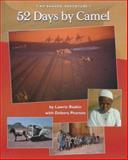 52 Days by Camel, Debora Pearson, 1550375199