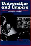 Universities and Empire, , 1565845196