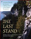 The Last Stand, Peter E. Kelly and Douglas W. Larson, 1897045190