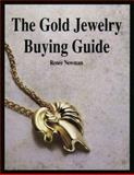The Gold Jewelry Buying Guide 9780929975191