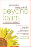 Beyond Tears, Carol Barkin, 0312545193