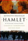 Hamlet 9780393045192