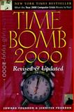 Time Bomb 2000 : What the Year 2000 Computer Crisis Means to You, Yourdon, Edward, 0130205192