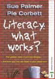 Literacy 9780748785193