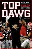 Top Dawg, Rob Suggs, 1401605192