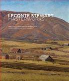 LeConte Stewart Masterworks, Donna L. Poulton, 1423625196