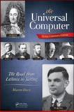 The Universal Computer, Martin Davis, 1466505192