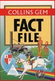 Fact File, Elaine Henderson, 000470519X
