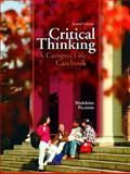 Critical Thinking : A Campus Life Casebook, Picciotto, Madeleine, 0131115197