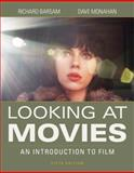 Looking at Movies 5th Edition