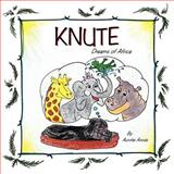 Knute, Auntie Annie, 1466975199